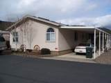 8401 Old Stage Road - Photo 1