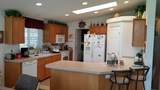 8401 Old Stage Road - Photo 15