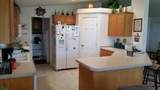 8401 Old Stage Road - Photo 16