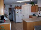 8401 Old Stage Road - Photo 19