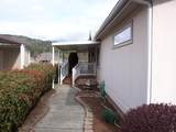 8401 Old Stage Road - Photo 2