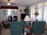 8401 Old Stage Road - Photo 22