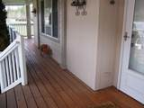 8401 Old Stage Road - Photo 6