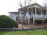8401 Old Stage Road - Photo 9