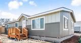 93 Northridge Terrace - Photo 1