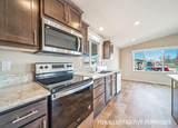 93 Northridge Terrace - Photo 10