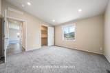 93 Northridge Terrace - Photo 15