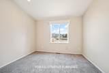 93 Northridge Terrace - Photo 21