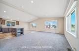 93 Northridge Terrace - Photo 3