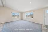 93 Northridge Terrace - Photo 4