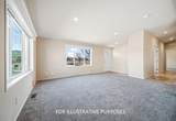 93 Northridge Terrace - Photo 5