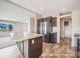 93 Northridge Terrace - Photo 8