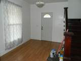 703 9th Street - Photo 10