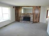 537 Driftwood Place - Photo 3
