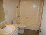 537 Driftwood Place - Photo 7