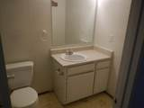 537 Driftwood Place - Photo 9