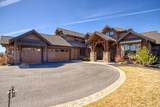 15768 Brasada Ranch Road - Photo 1