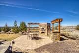 15768 Brasada Ranch Road - Photo 13