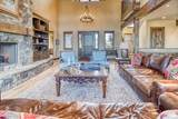 15768 Brasada Ranch Road - Photo 4