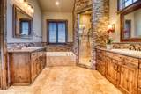 15768 Brasada Ranch Road - Photo 7