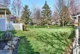 265 Meadow Drive - Photo 35
