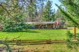 7429 Evans Creek Road - Photo 1