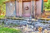 7429 Evans Creek Road - Photo 36