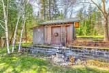 7429 Evans Creek Road - Photo 37