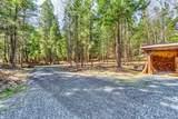 7429 Evans Creek Road - Photo 58