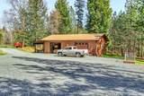 7429 Evans Creek Road - Photo 59