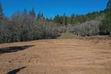 0 Evans Creek Road - Photo 11