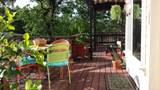 773 Rock Creek Road - Photo 28