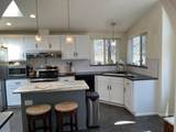 773 Rock Creek Road - Photo 7