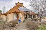 5717 Elk Creek Road - Photo 4