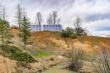 5717 Elk Creek Road - Photo 43