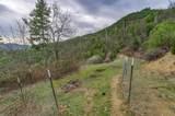 5717 Elk Creek Road - Photo 47