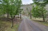 5717 Elk Creek Road - Photo 48