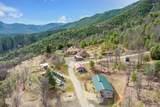 5717 Elk Creek Road - Photo 51