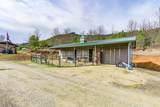 5717 Elk Creek Road - Photo 65