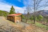 5717 Elk Creek Road - Photo 68