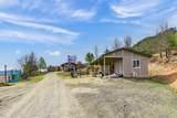 5717 Elk Creek Road - Photo 70