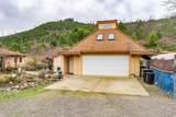 5717 Elk Creek Road - Photo 71