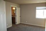 63113 De Haviland Court - Photo 14
