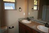 63113 De Haviland Court - Photo 8
