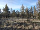 0 Scout Camp Trail - Photo 10