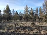 0 Scout Camp Trail - Photo 12