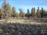 0 Scout Camp Trail - Photo 13