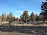 0 Scout Camp Trail - Photo 14