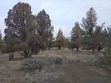 0 Scout Camp Trail - Photo 15