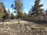0 Scout Camp Trail - Photo 2